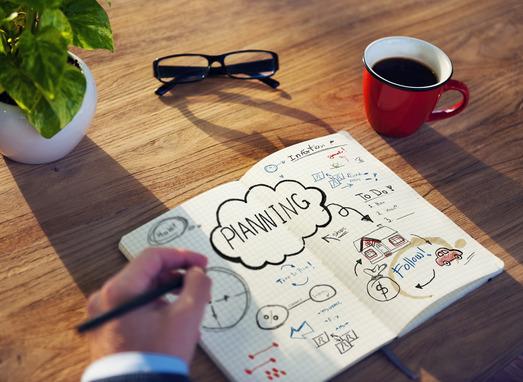 Plano de Marketing Pessoal – você já fez o seu?