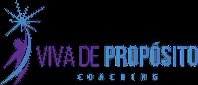 Viva de Propósito Coaching