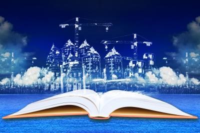 7 dicas para ler mais e melhor