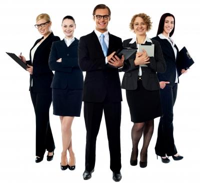8 características dos profissionais de sucesso