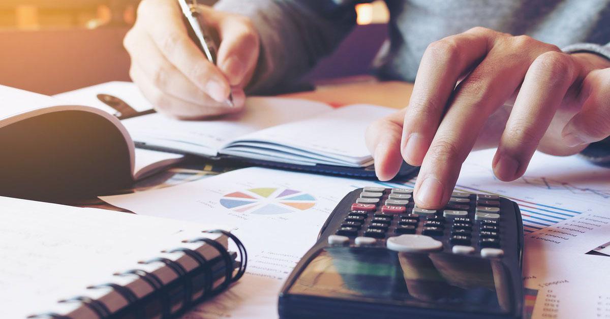 Como entender sua situação financeira com um método simples
