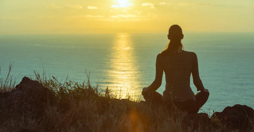O que é e como conseguir paz interior?